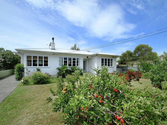 16 Petane Road Bay View