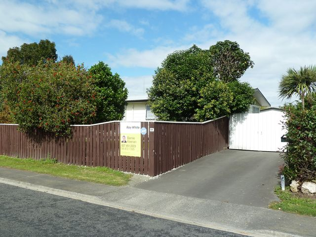 51 Yarmouth Road Flaxmere