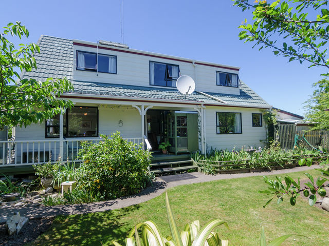 125 Upper Plain Road Masterton