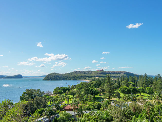 1166 Barrenjoey Road Palm Beach