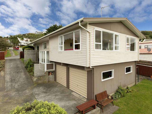 30 Rajkot Terrace Broadmeadows
