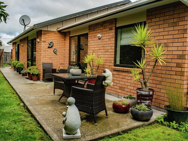 122a Upper Plain Road Masterton