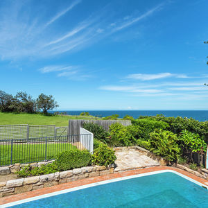 84 Cormier Pike Apt. 054 - Balgowlah heights