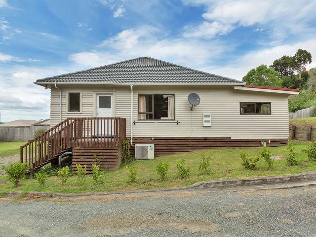 50 Whangarei Heads Road Onerahi