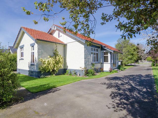 14 Upper Plain Road Masterton