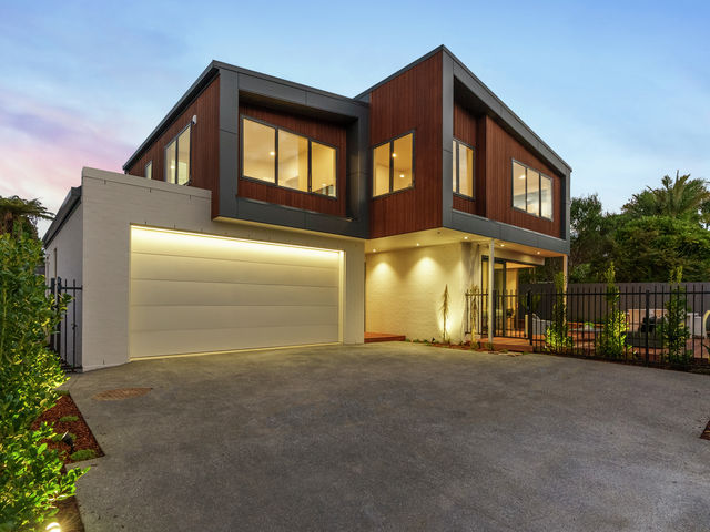 38A Wright Road Point Chevalier