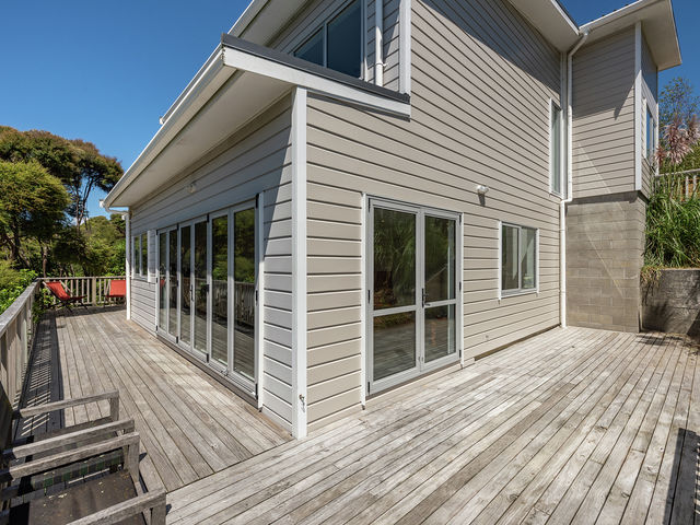 8 Maritime Way Whitby