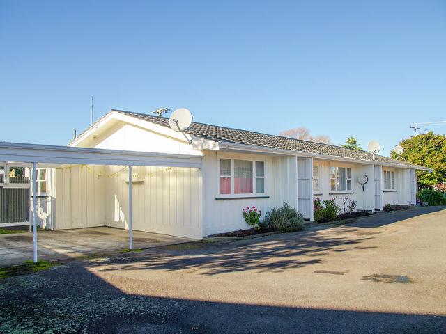 41b-d Te Ore Ore Road Masterton