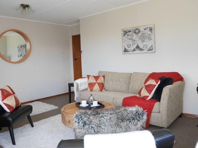 22 Tasman Street Havelock North