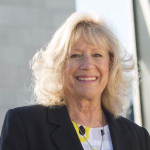 Carol  Radford
