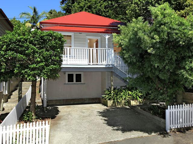 12 Takau Street Eden Terrace