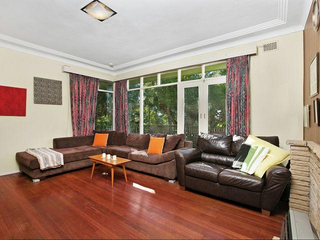 14 Elimatta Road Mona Vale