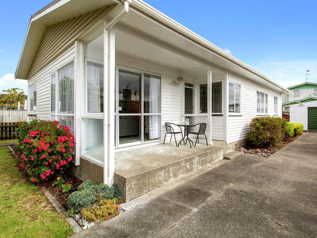 35 Kiwi Street Heretaunga