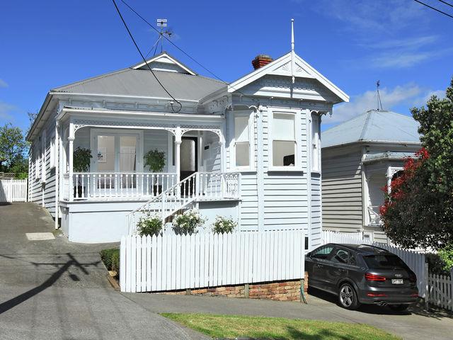 42 Bright Street Eden Terrace