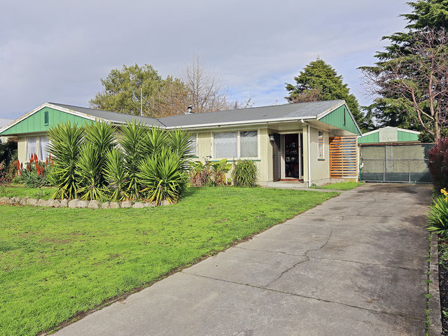 73 Flaxmere Avenue Flaxmere