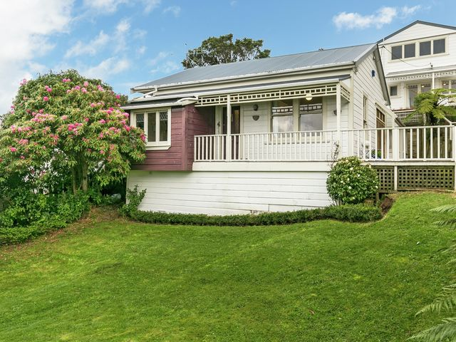 19 Harbour View Road Northland