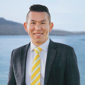 Photo of Joey  Dang
