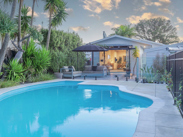 17 Rama Road Point Chevalier