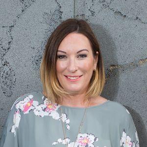 Photo of Jackie  Henry