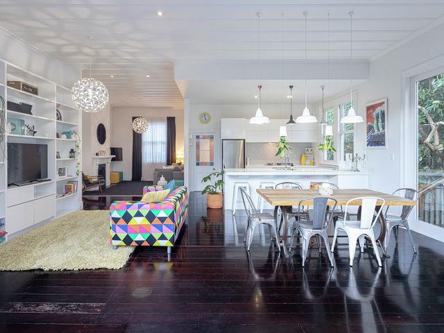 1 Ward Terrace Sandringham