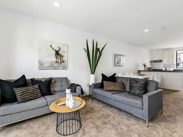 6/27 Rossmay Terrace Kingsland