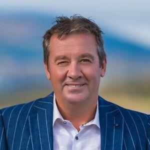 Photo of Steve  Platt