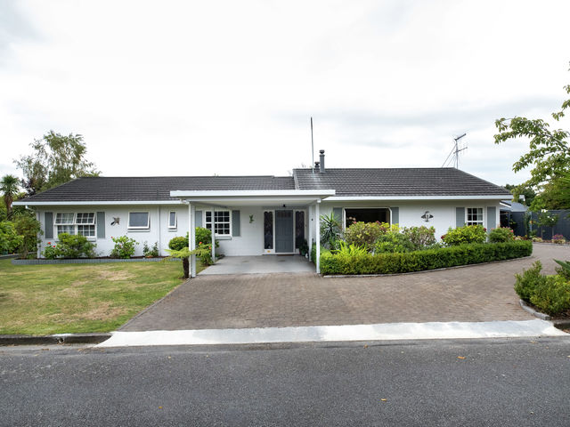 8a Guthrie Road Havelock North
