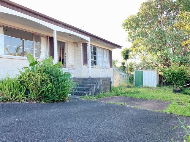 1/9 Wairata Place Te Atatu South
