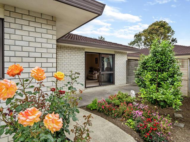 96A Collingwood Road Waiuku