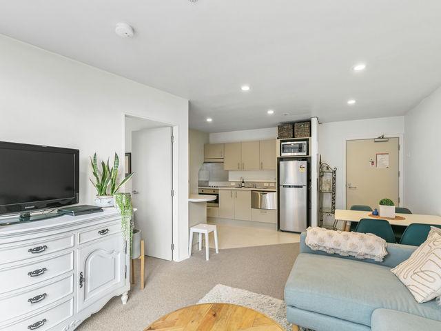 301/9 Gilmer Terrace Wellington Central