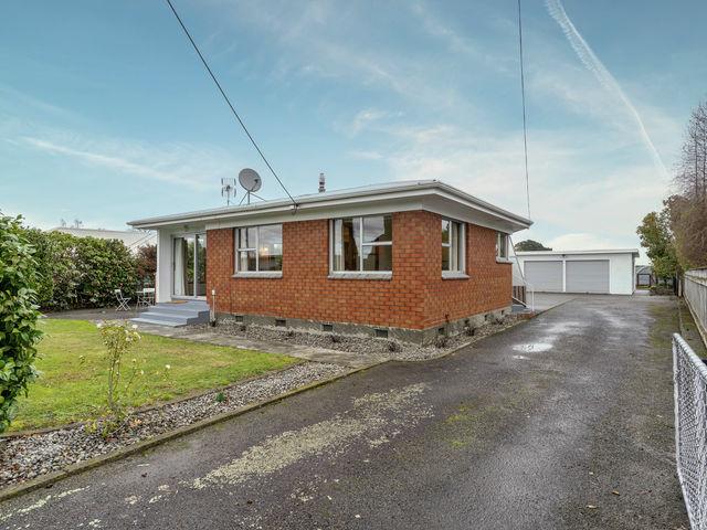 35 Upper Plain Road Masterton