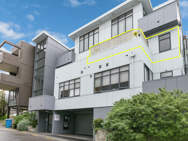 6-7 Hanson Street Mount Cook
