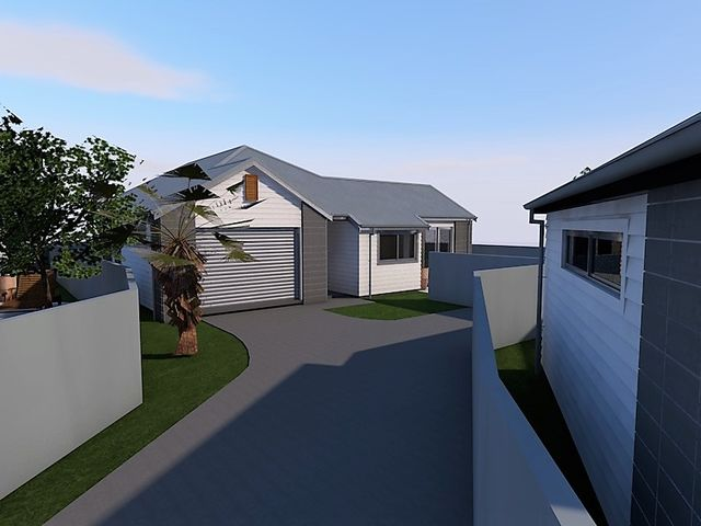 Lot 4, 3-5 Guthrie Road Havelock North