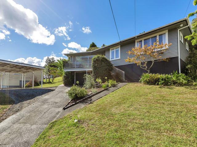13 Glendale Road Woodhill - Whangarei