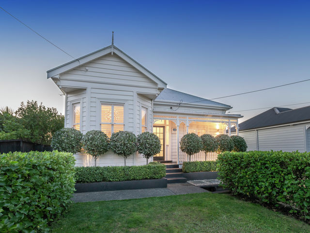 61 Wellpark Avenue Grey Lynn