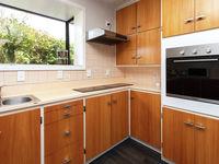 photo property thumbnail