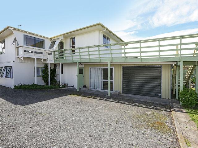 256 Clifton Road Te Awanga