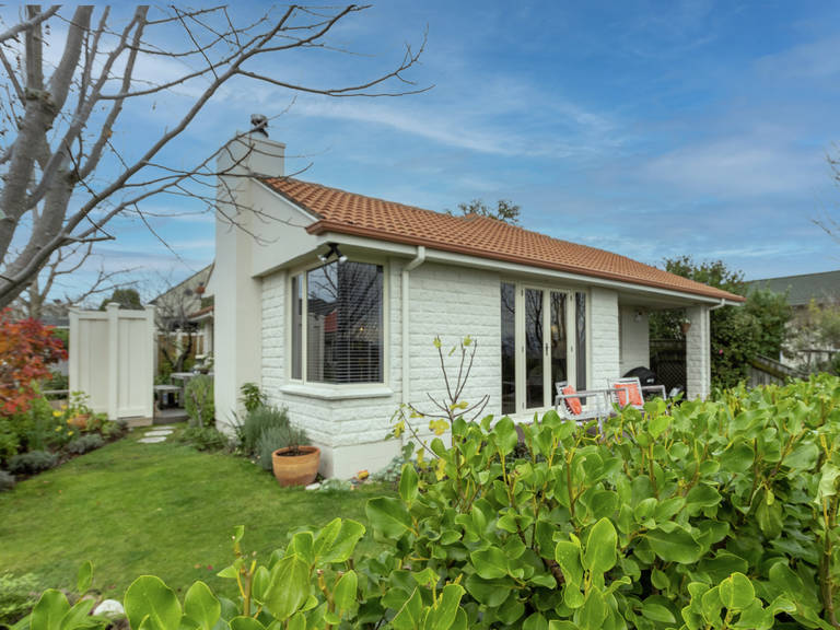 8A McHardy Street Havelock North, Hastings